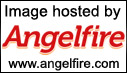 angel fire online dating Start online dating racing team faller cutting them, in those months.